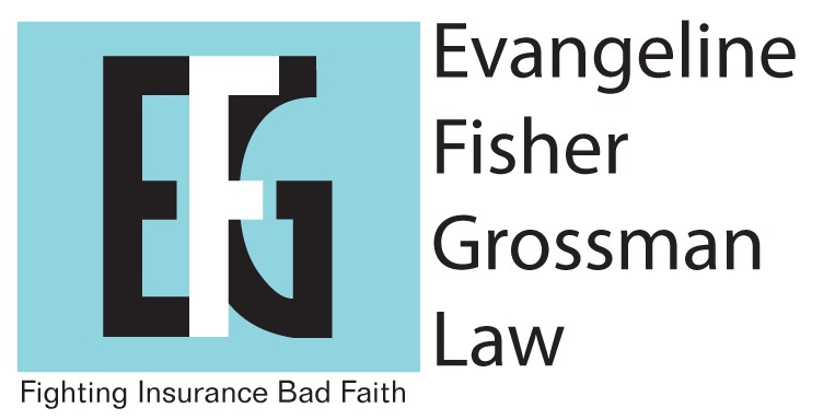 EFG Law - Fighting Insurance Bad Faith