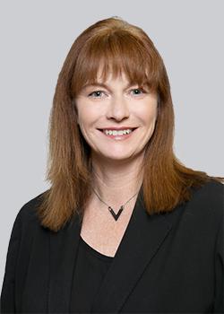 Evangeline Fisher Grossman - Attorney at Law
