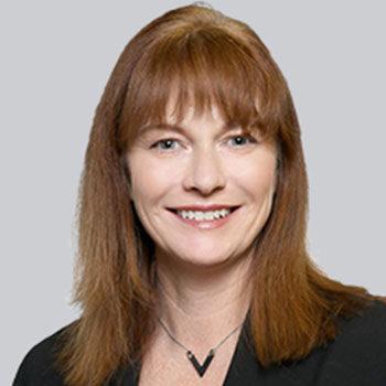 Evageline Grossman - Attorney at Law - Insurance Bad Faith