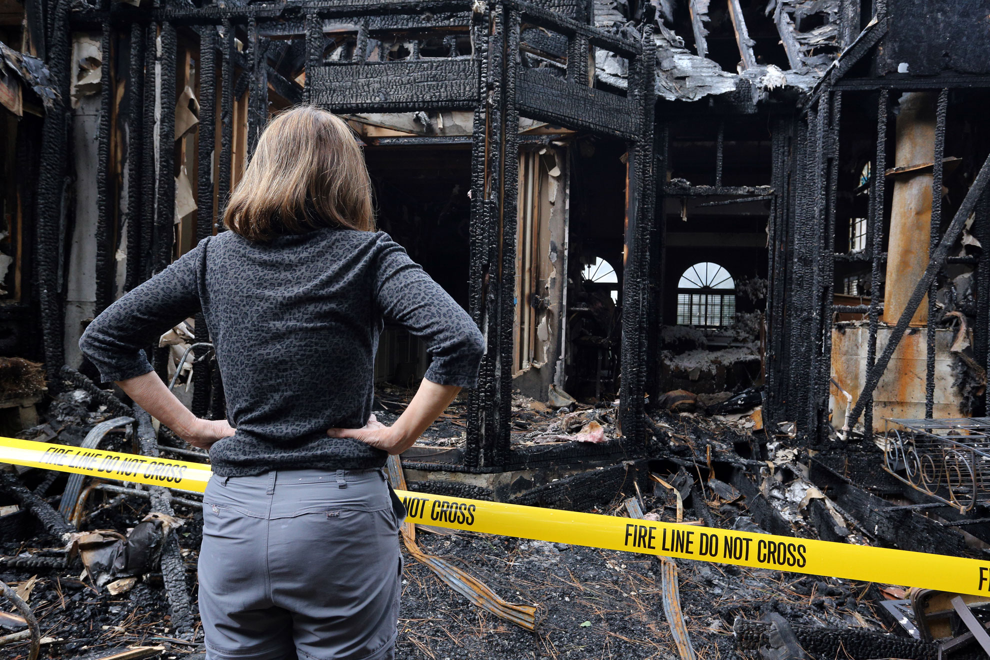 Insurance Bad Faith, Property Loss